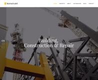 konstrukt-wordpress-responsive-theme-desktop-full