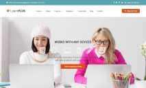 learnplus-html5-responsive-theme-desktop-full