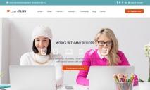 learnplus-html5-responsive-theme-desktop-full
