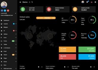 marino-html5-responsive-theme-desktop-full