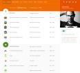 material-cv-html-html5-responsive-theme-desktop-full
