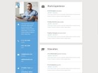 material-html-html5-responsive-theme-desktop-full