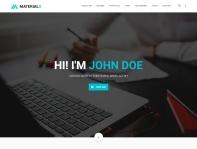 materialx-html5-responsive-theme-desktop-full