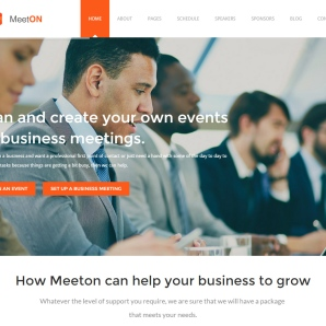 meeton-html5-responsive-theme-desktop-full