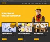 metal-html5-responsive-theme-desktop-full