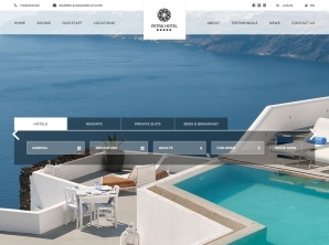petra-wordpress-responsive-theme-desktop-full