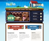 pets-vets-wordpress-responsive-theme-desktop-full