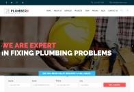 plumberx-w-wordpress-responsive-theme-desktop-full