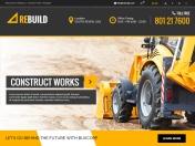 rebuild-html5-responsive-theme-desktop-full