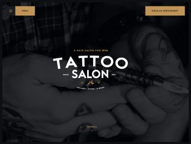 salon-wordpress-responsive-theme-desktop-full