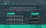 servereza-wordpress-responsive-theme-desktop-full