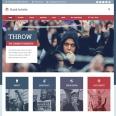social-activity-wordpress-responsive-theme-desktop-full