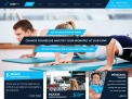 stayfit-html5-responsive-theme-desktop-full
