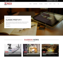 the-rex-drupal-responsive-theme-desktop-full