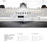 thenext-drupal-responsive-theme-desktop-full