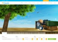 travelo-html5-responsive-theme-desktop-full