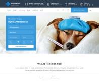 veterinary-1