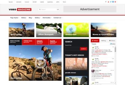 video-magazine-wordpress-responsive-theme-desktop-full