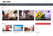 videotube-wordpress-responsive-theme-desktop-full