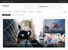 vinor-magazine-drupal-responsive-theme-desktop-full