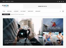 vinor-magazine-drupal-responsive-theme-desktop-full