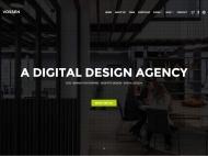 vossen-drupal-responsive-theme-desktop-full