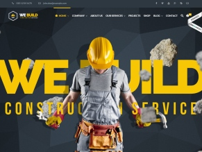 we-build-wordpress-responsive-theme-desktop-full