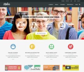 wplms-wordpress-responsive-theme-desktop-full