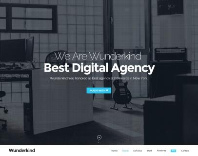 wunderkind-drupal-responsive-theme-desktop-full