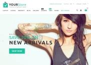 yourstore-o-opencart-responsive-theme-desktop-full