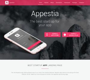 appestia-html5-responsive-theme-desktop-full