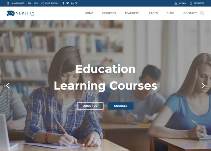 education-pack-wordpress-responsive-theme-desktop-full