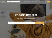 javo-spot-wordpress-responsive-theme-desktop-full