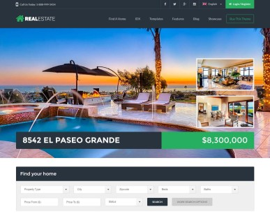 wp-pro-real-estate-7-wordpress-responsive-theme-desktop-full