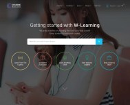 course-builder-wordpress-responsive-theme-desktop-full