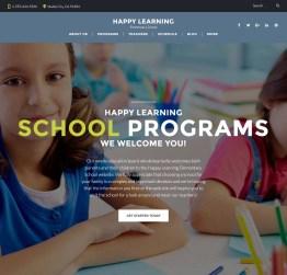 happy-learning-wordpress-responsive-theme-desktop-full
