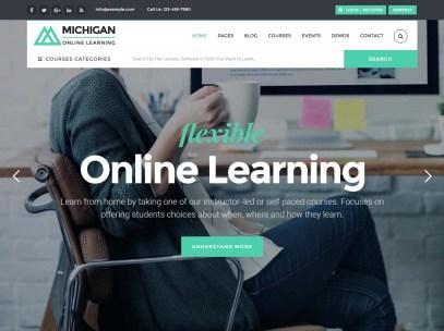 michigan-learning-suite-wordpress-responsive-theme-desktop-full