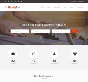 handyman-html5-responsive-theme-desktop-full