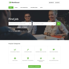 workscout-html5-responsive-theme-desktop-full