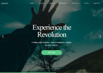 anara-html5-responsive-theme-desktop-full