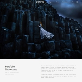 fotofly-wordpress-responsive-theme-desktop-full