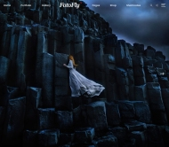fotofly-wordpress-responsive-theme-desktop-full