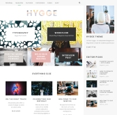 hygge-wp-wordpress-responsive-theme-desktop-full