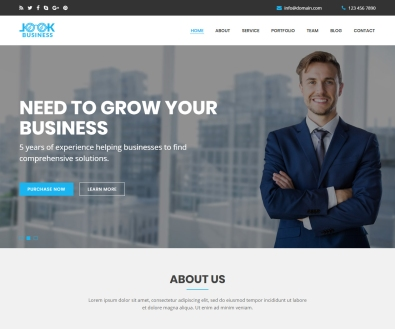 look-business-html5-responsive-theme-desktop-full