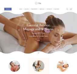 pur-wordpress-responsive-theme-desktop-full