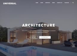 architecture-21