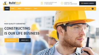 buildwall-wordpress-responsive-theme-desktop-full