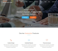 devine-html5-responsive-theme-desktop-full