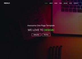 indalo-html5-responsive-theme-desktop-full
