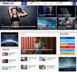 pennews-wordpress-responsive-theme-desktop-full
